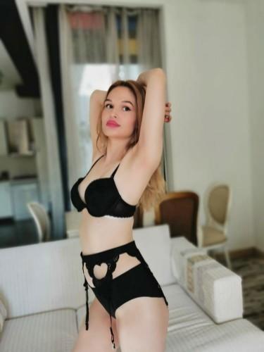 Sex ad by escort Emma Vip (22) in Izmir - Photo: 3