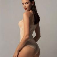Sambuca - Sex ads of the best escort agencies in Turkey - Alena