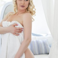 Mira menajer - Sex ads of the best escort agencies in Turkey - Anastasia