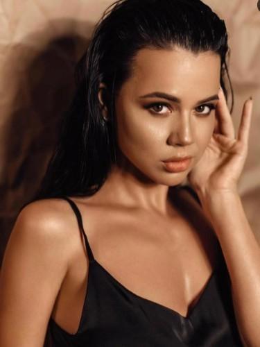 Sex ad by escort Mia (21) in Ankara - Photo: 6
