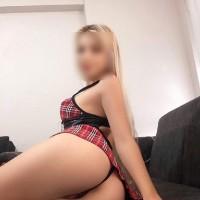 Agency5stars - Sex ads of the best escort agencies in Kutahya - LizaVIP