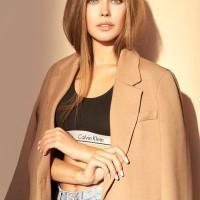 Sambuca - Sex ads of the best escort agencies in Turkey - Barbara