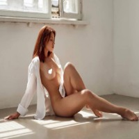 StrawberryAgency - Sex ads of the best escort agencies in Manisa - Sara