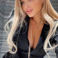 Lux Models - Sex ads of the best escort agencies in Kayseri - Olivia