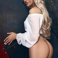 Rnbgirls - Sex ads of the best escort agencies in Gaziantep - Alisa