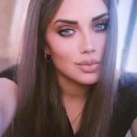 Sexy Girls for VIP - Sex ads of the best escort agencies in Eskisehir - Kamila