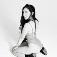 Dream Angels - Sex ads of the best escort agencies in Eskisehir - Jasmine