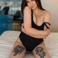 Prettyagens - Sex ads of the best escort agencies in Manisa - Tina