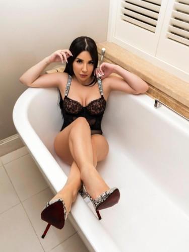 Sex ad by escort Lina (22) in Izmir - Photo: 6