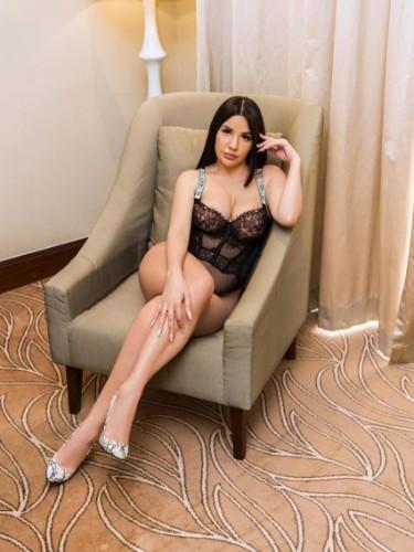 Sex ad by escort Lina (22) in Izmir - Photo: 3