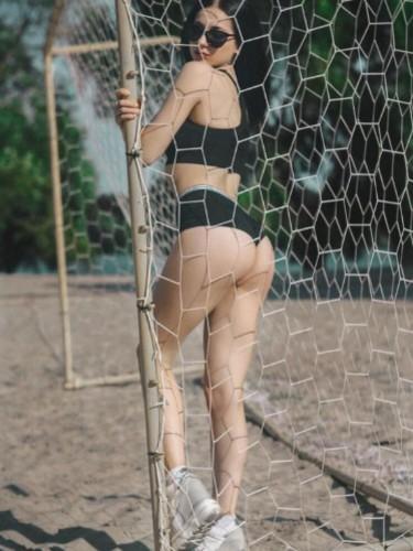 Sex ad by escort Tasya (21) in Izmir - Photo: 3