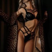 Elit Models - Sex ads of the best escort agencies in Manisa - Nika Elit