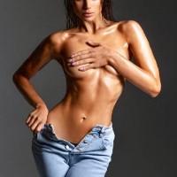 Kristina - Sex ads of the best escort agencies in Gaziantep - Kira