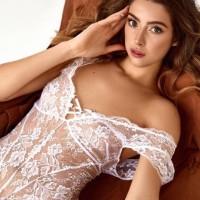 Kristina - Sex ads of the best escort agencies in Gaziantep - Ira