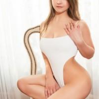 Almına ag - Sex ads of the best escort agencies in Manisa - Anna