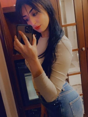 Sex ad by kinky escort Sara (20) in Istanbul - Photo: 3