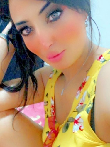 Sex ad by kinky escort Sara (20) in Istanbul - Photo: 1