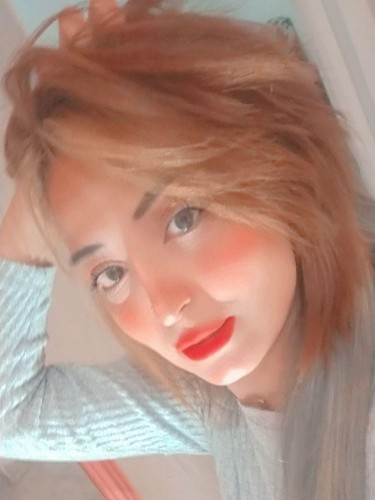 Sex ad by kinky escort Sara (20) in Istanbul - Photo: 7