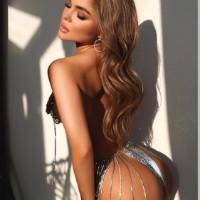 Elit Models - Sex ads of the best escort agencies in Izmit - Dina Elit