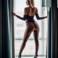 Dream Angels - Sex ads of the best escort agencies in Gaziantep - Lika