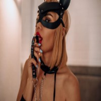 Dream Angels - Sex ads of the best escort agencies in Mugla - Lika