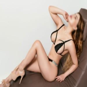 Sex ad by escort Margo (24) in Ankara