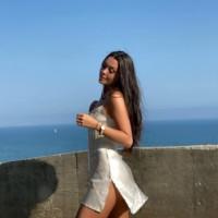 Elite Escort - Sex ads of the best escort agencies in Turkey - Sandra