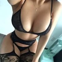 Vip Girls Istanbul - Sex ads of the best escort agencies in Manisa - Sofi