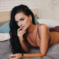 Elite Escort - Sex ads of the best escort agencies in Manisa - Lana