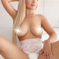 Lux Models - Sex ads of the best escort agencies in Manisa - Stella