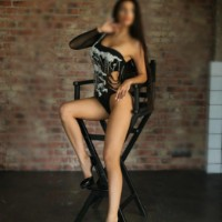 NewBaby - Sex ads of the best escort agencies in Manisa - Caroline
