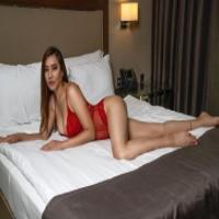 Angel agency - Sex ads of the best escort agencies in Turkey - Alla