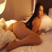 Candy Delivery - Sex ads of the best escort agencies in Manisa - Alina