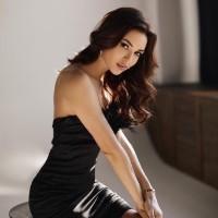 Lux Models - Sex ads of the best escort agencies in Manisa - Lana Lux