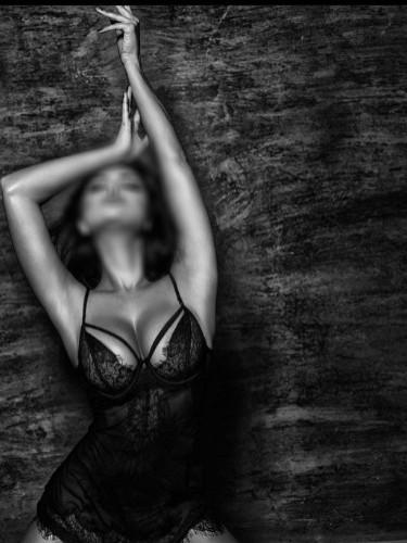 Sex ad by escort Bonya (22) in Antalya - Photo: 2