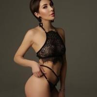 Agency5stars - Sex ads of the best escort agencies in Turkey - StefaVIP