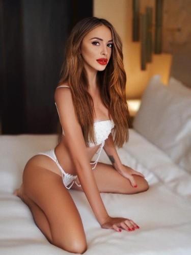 Sex ad by kinky escort Ilonaa (22) in Istanbul - Photo: 3