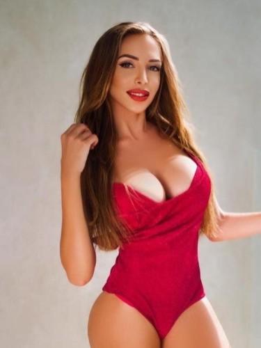 Sex ad by kinky escort Ilonaa (22) in Istanbul - Photo: 1