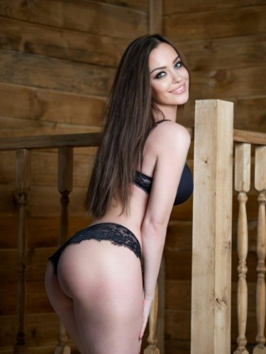 Sex ad by kinky escort Holly (24) in Istanbul - Photo: 1