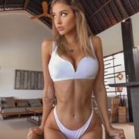 Kristina - Sex ads of the best escort agencies in Fethiye - Slava