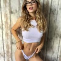 StrawberryAgency - Sex ads of the best escort agencies in Turkey - Maria