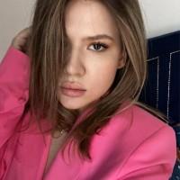 Eleonora Agency - Sex ads of the best escort agencies in Turkey - Kris