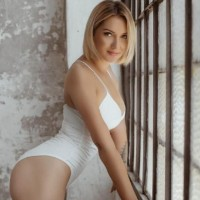 Sexy Girls for VIP - Sex ads of the best escort agencies in Corlu - Amina