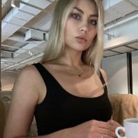 Michelle Models - Sex ads of the best escort agencies in Gebze - Mira