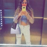 Istanbul Escort - Sex ads of the best escort agencies in Alanya - Biba