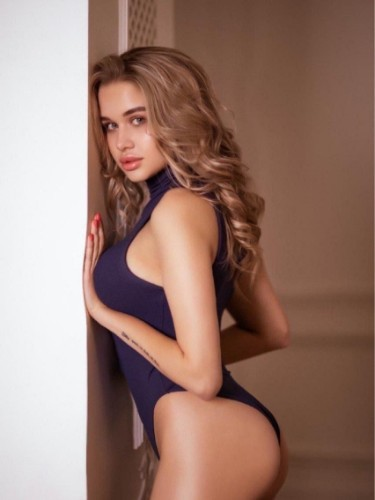 Sex ad by kinky escort Afradita (19) in Istanbul - Photo: 4