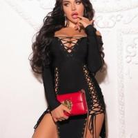 Victoria Models - Sex ads of the best escort agencies in Turkey - Zarina
