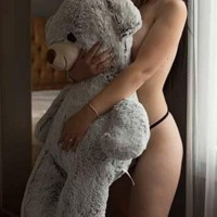 Elite Escort - Sex ads of the best escort agencies in Fethiye - Sandra