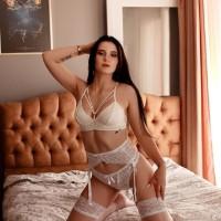 Elite Escort - Sex ads of the best escort agencies in Turkey - Sandra Elite