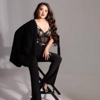 Michelle Models - Sex ads of the best escort agencies in Gebze - Milana
